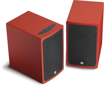 Q-AcousticBT3_Red.tif