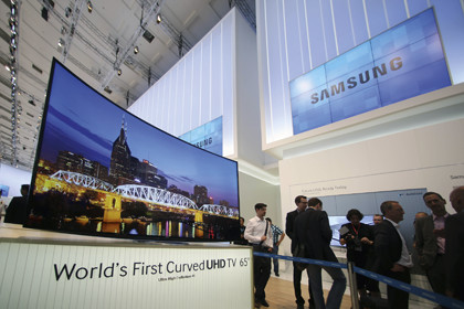 SAMSUNG_Curved UHD TV.tif