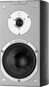 Акустика Audiovector Si1 Super