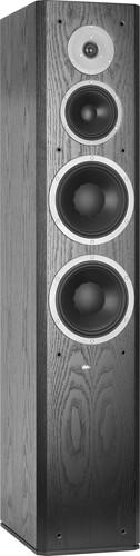 акустические системы Dynaudio Focus 380
