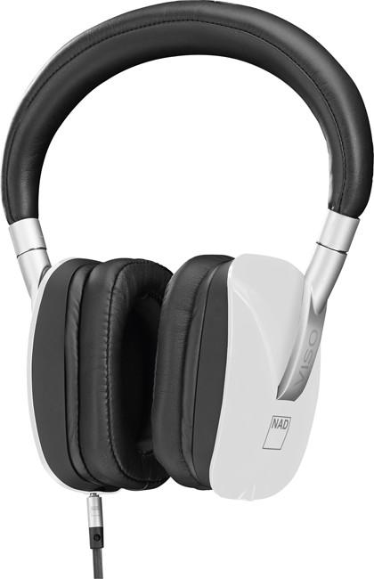 NAD_HP50_Headphones.tif