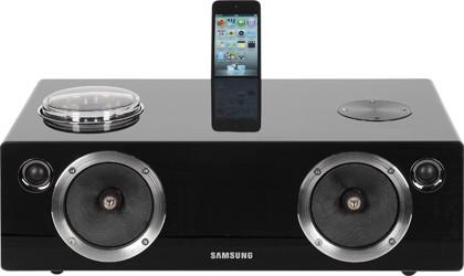беспроводная аудиосистема Samsung DA-E750