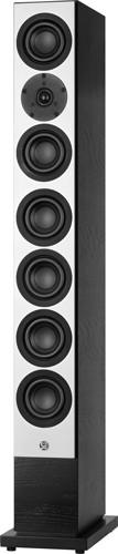 акустические системы System Audio Mantra 70