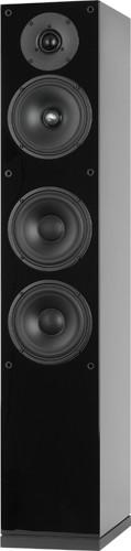 акустические системы Arslab Classic 3