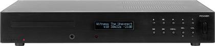 CD-плеер Audiolab 8200CDQ