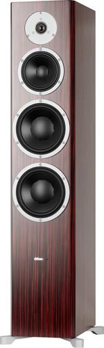 акустические системы Dynaudio Excite X38