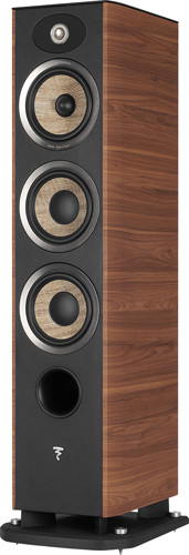 акустические системы Focal Aria 926