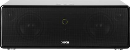 беспроводная акустика Canton musicbox Air 3