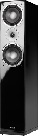 акустические системы Magnat Anniversary 40.5
