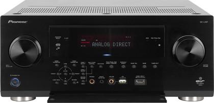 AV-ресивер Pioneer SC-LX87-K