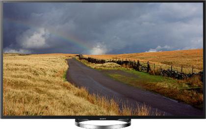 Телевизор Sony Bravia KD-55X8505A