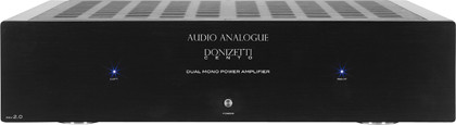 Audio Analogue Donizetti Cento