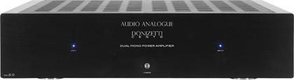 Audio Analogue Donizetti Cento