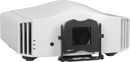 видеопроектор DreamVision Yunzi 1 B.E.S.T.