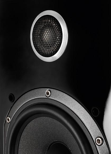 акустические системы Focal Easya