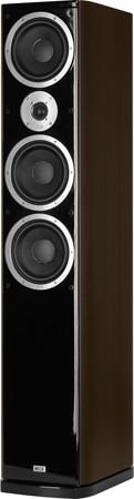 акустические системы HECO Music Style 900