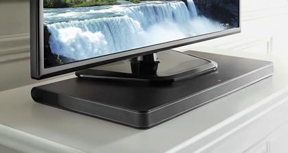 акустика для телевизора LG Soundplate LAP340