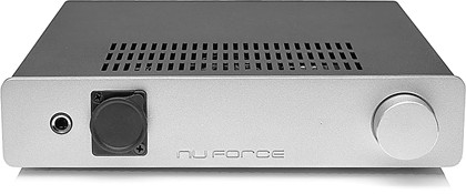 NuForce HA-200.tif