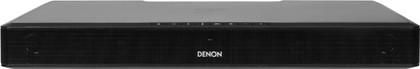 акустика для телевизора Denon DHT-T100
