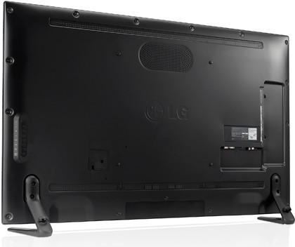 ЖК-телевизор LG 55LA965V