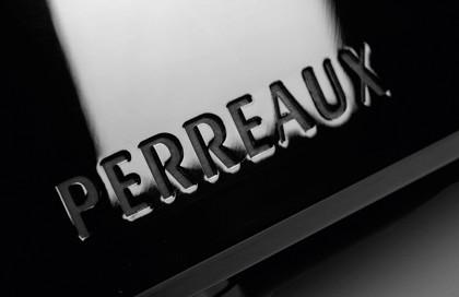 монофонические усилители мощности Perreaux Prisma 750