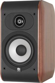 Boston Acoustics M25
