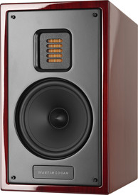 MartinLogan Motion 15
