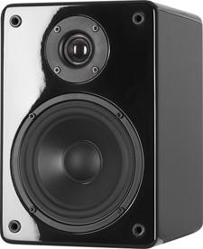 MJ Acoustics XENO XM1 MkII