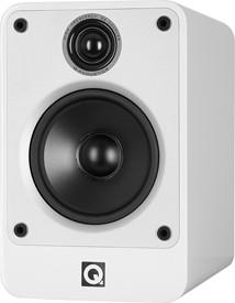Акустика Q Acoustics Concept 20