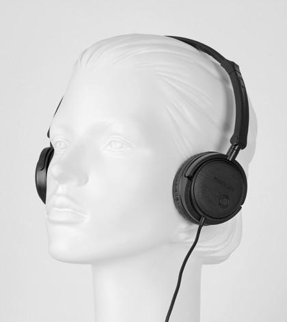 головные телефоны Tivoli Audio Radio Silenz