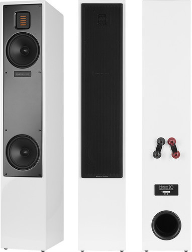 MartinLogan Motion 20