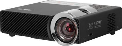 LED-видеопроектор ASUS B1M