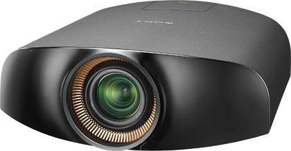 видеопроектор Sony VPL-VW1100ES