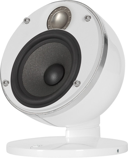 Focal Dome 2.0
