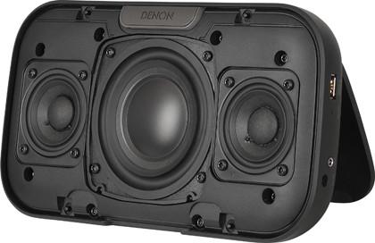 беспроводная акустика Denon Envaya