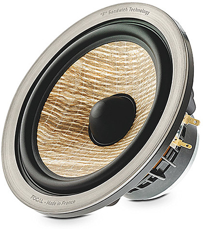акустические системы Focal Aria 948