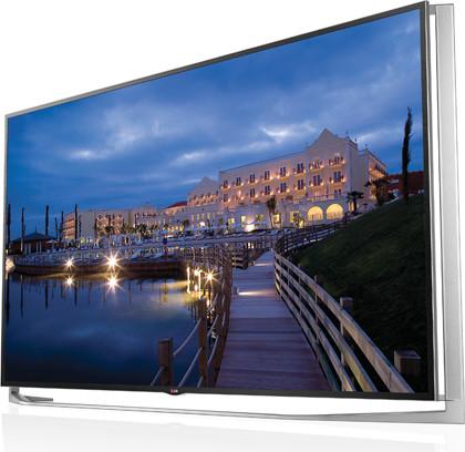 ЖК-телевизор LG 65UB980V