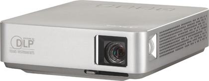 LED-видеопроектор ASUS S1