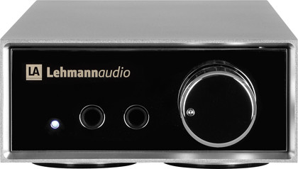 Lehmann Audio Linear USB SE