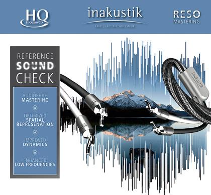 InAkustik_CD.tif