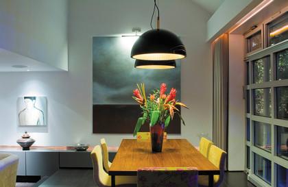 ModeL_Light_penthouse221.tif