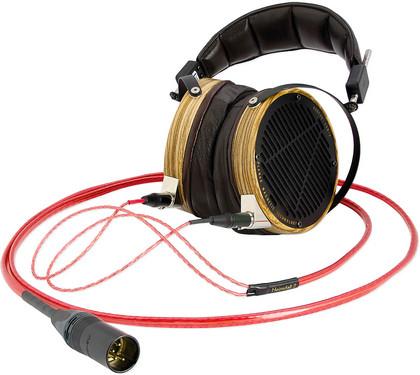 Nordost_lg-Heimdall-2-headphone-cable.tif