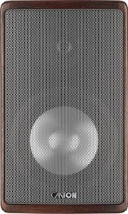 Полочные акустические системыCanton Ergo 620