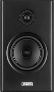 Полочные акустические системыEpos Elan 10