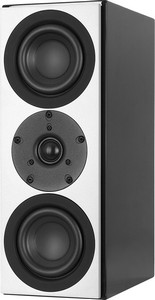 System Audio Mantra 10
