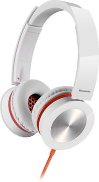Panasonic_HXS400E_W.tif