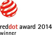 inakustik_red-dot_Award_logo.tif