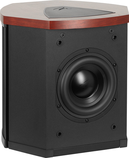 MartinLogan Depth i