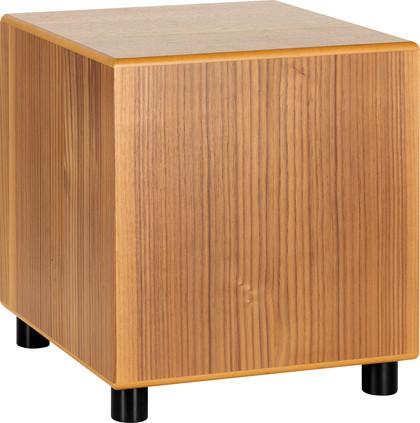 Активные сабвуферы. MJ Acoustics Pro 80 MkI