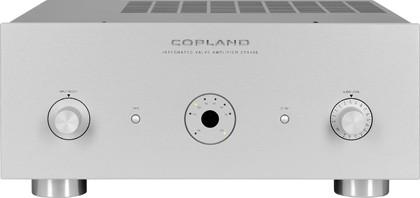 интегральный усилитель Copland CTA 405